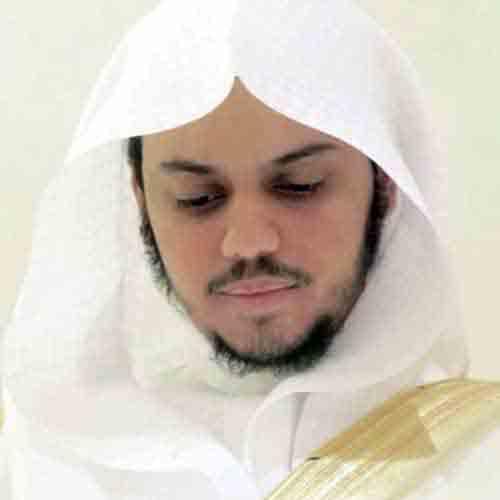 1c5574f30 القرآن الكريم تحميل و استماع