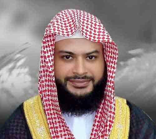 394ba87325ff4 القرآن الكريم تحميل و استماع